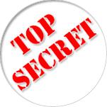 Top Secret Fundraising
